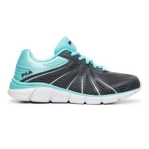 Fila Women's Memory Tech Running Shoe